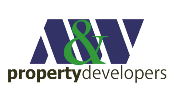 A&W Property Developers - UK