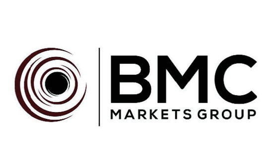 BMC Markets - Australia