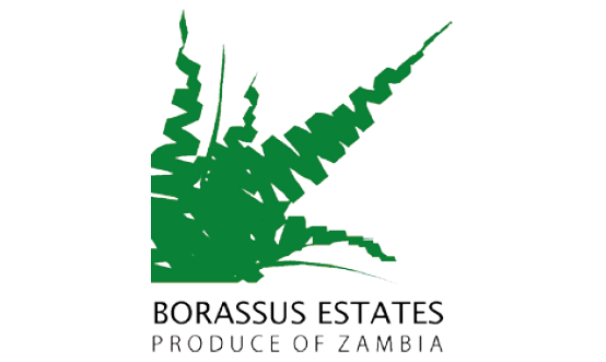 Borassus Estates