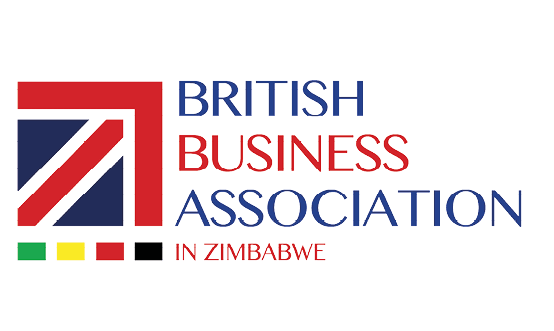 British Business Association - ZW
