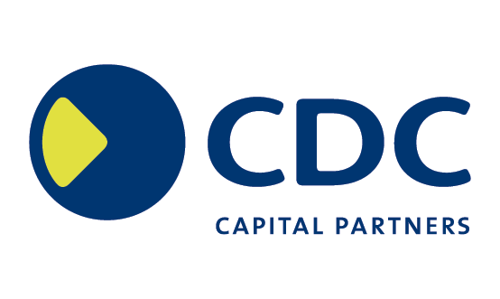 Capital Development Corporation - ZW