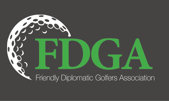 FDGA- ZW