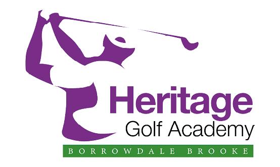 Heritage Golf Academy - ZW