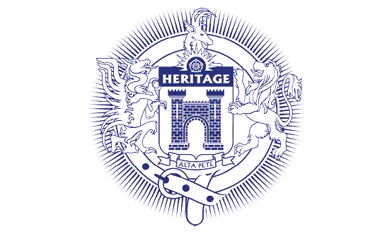 The Heritage School - Zimbabwe