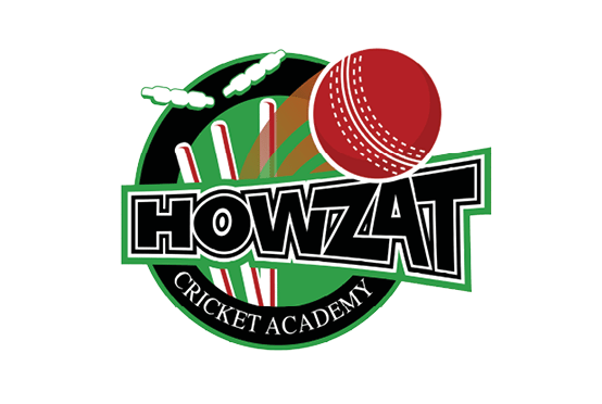 Howzat Cricket Centre - ZW