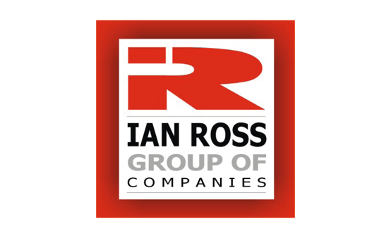 Ian Ross Group