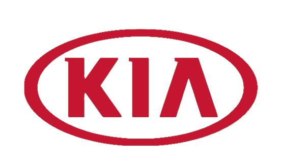 Kia Motors - Zimbabwe