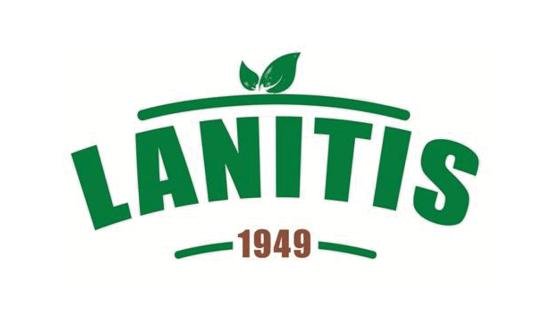 Lanitis Juice - CY