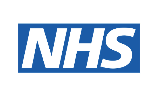 National Health Service - UK