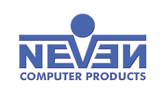 Nevan Computers - SA