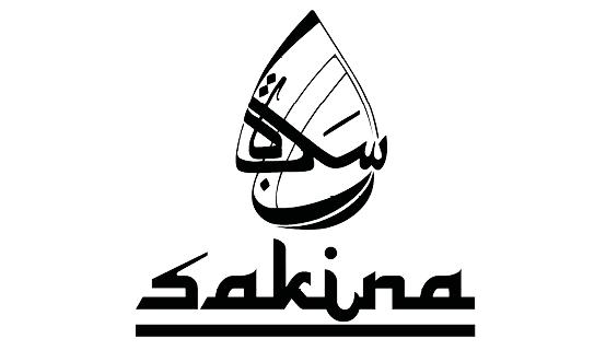 Sakina - FR