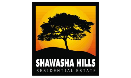Shawasha Hills