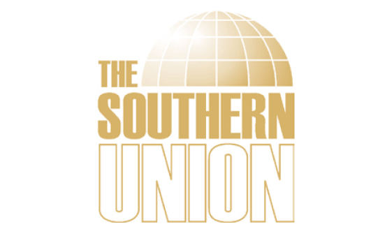 The Southern Union - UK