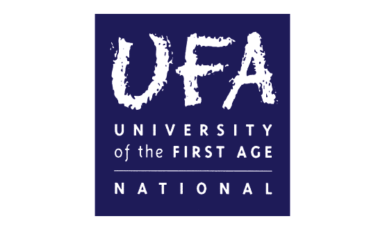 University of the First Age - UK