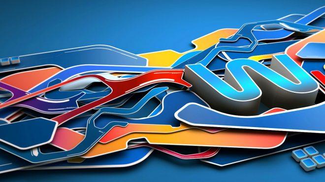 A Quick History of the Sidi Swirl Logo | Road Bike Action