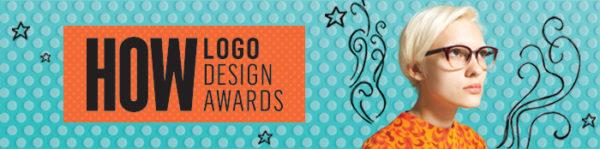 5 Tried and True Design Devices for Logo Designers