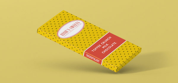 5 Essentials of Masterful Product Packaging