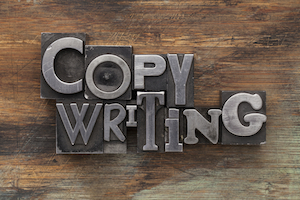 What Designers Want Copywriters to Know