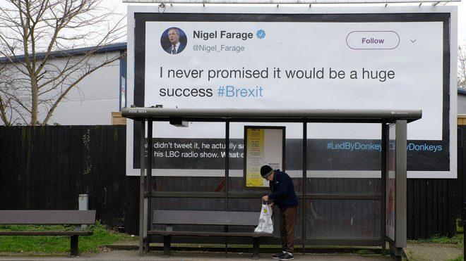 Fear, hope & the future of political ads
