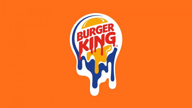Burger King wants to melt your plastic toys