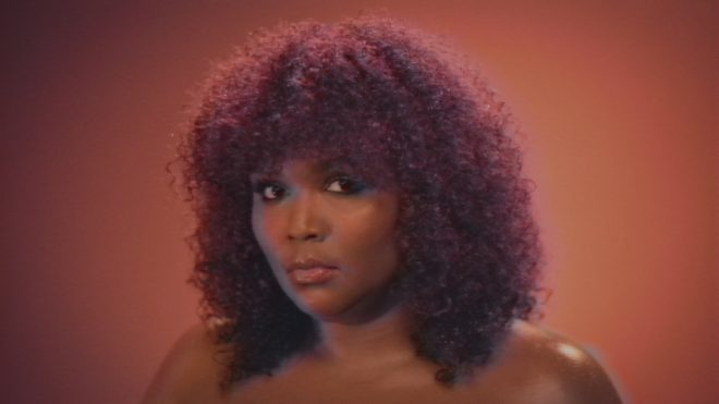 How I Got Here: Lizzo's Creative Director Quinn Wilson
