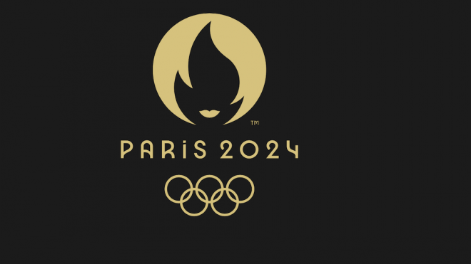 The Story Behind the Paris 2024 Olympics Logo