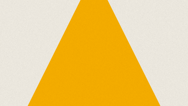 Modernist Take on Poster Design by MaxRompo