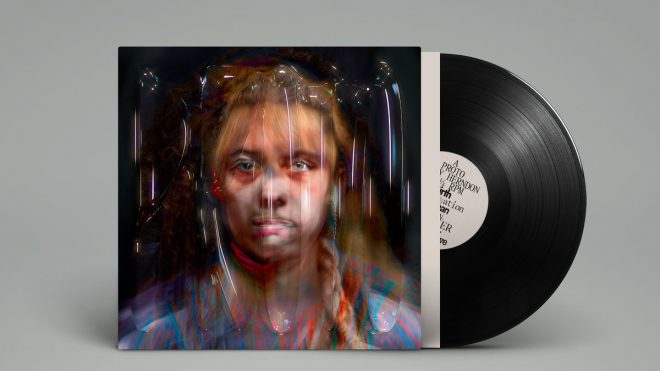 The best record sleeves of 2019