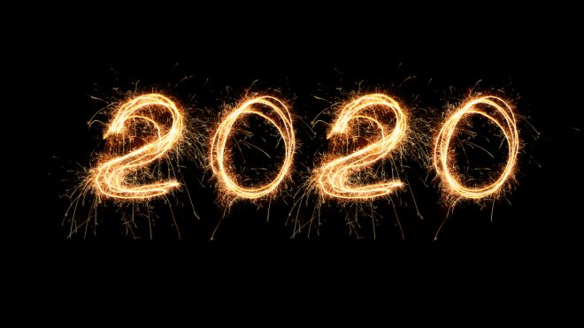 Predictions for a new decade: Anna Higgs