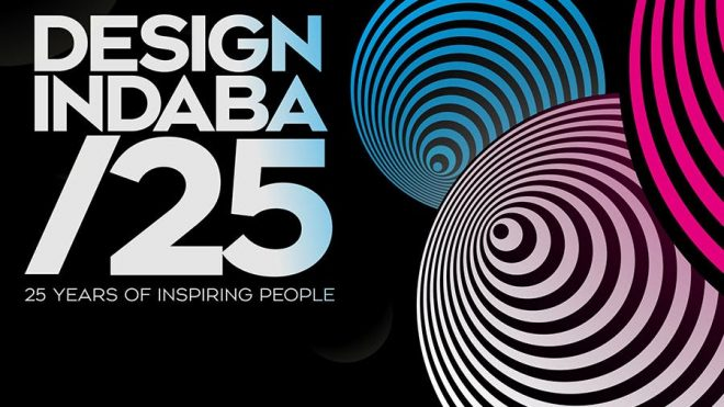 Design Indaba announces speakers for 2020 anniversary edition
