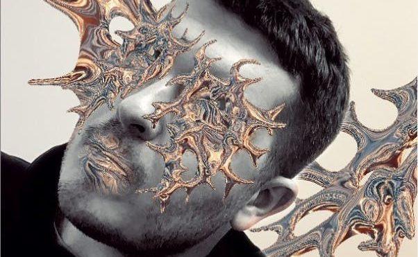 The face filter phenomenon