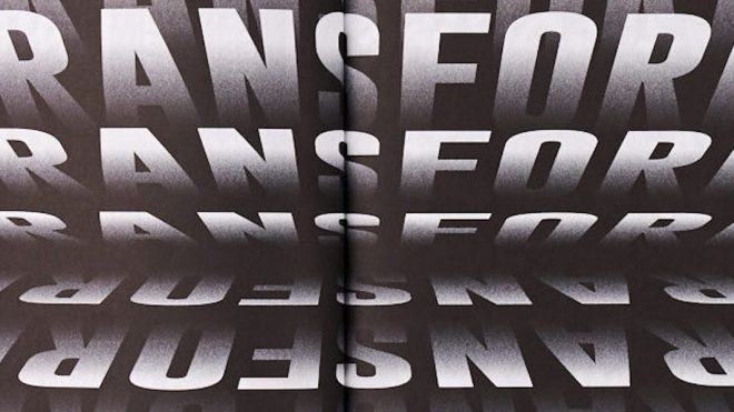 Why is type design still so male?