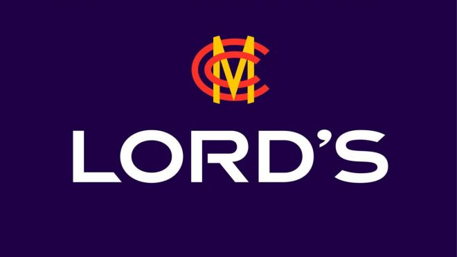 Cricket gets a new face with Lord's rebrand