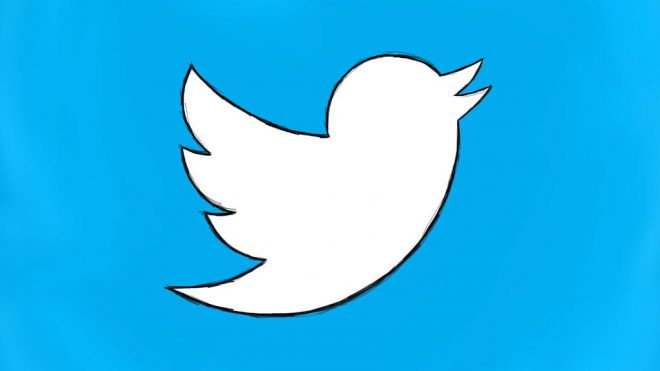 Twitter offers advice for brands during the Covid-19 outbreak