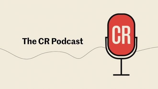 The CR podcast episode 32: The best and worst of Coralie Bickford-Smith