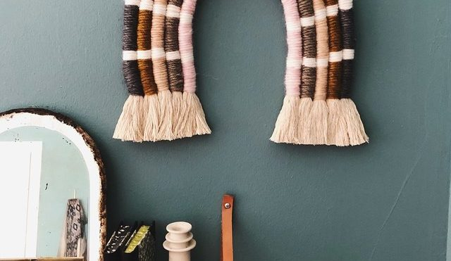 7 Popular Behr Paint Colors That Immediately Caught Our Attention   Hunker