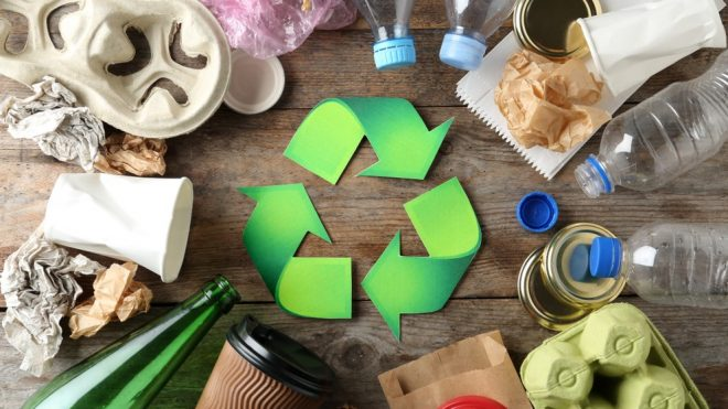 Sustainable Packaging Symposium 2020