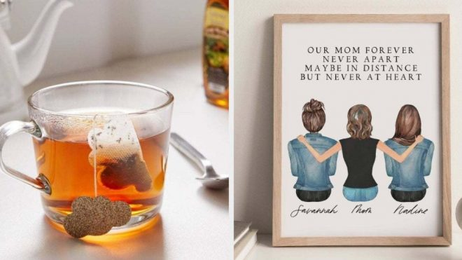 25 Beyond Cool Etsy Shops You'll Probably Wish You'd Known About Sooner