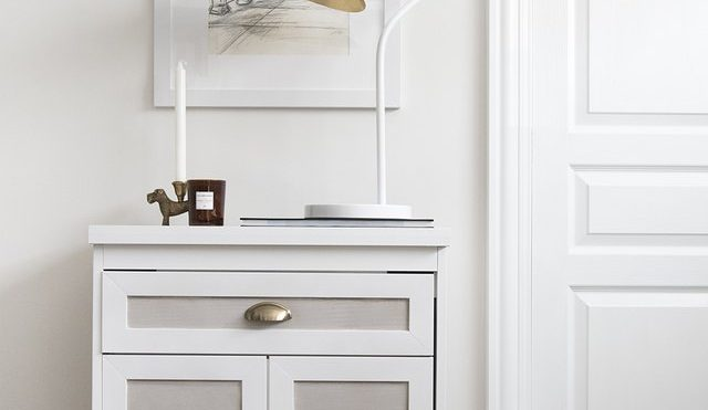 Minimalist Decorating on a Budget Can Be Achieved With Ease — Here's Proof | Hunker