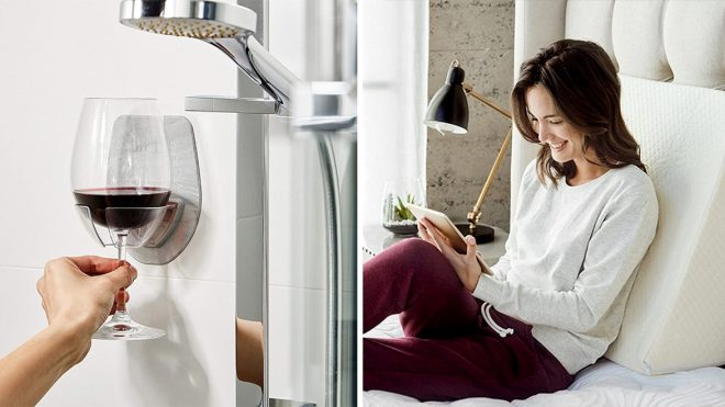 43 Cheap Things That Make Spending Time Alone Much More Enjoyable