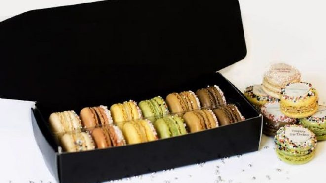 Time to Elevate Your Bakery Brand with Custom Macaron Boxes