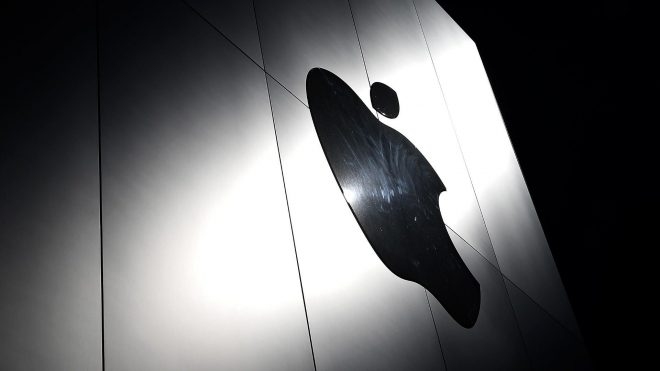 Apple looks to reopen, Facebook rolls out new design - Video