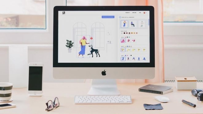 How to Create Pro-Level Illustrations with Absolutely Zero Design Experience