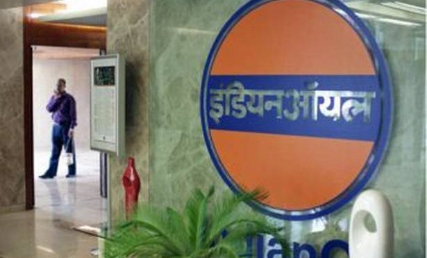 IndianOil raises refinery operations to 60 per cent of design capacity