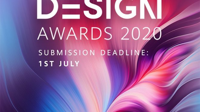 Attention Designers, Win $20,000 in New HUAWEI Competition
