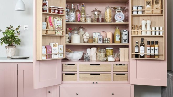 12 kitchen design companies you need to know about