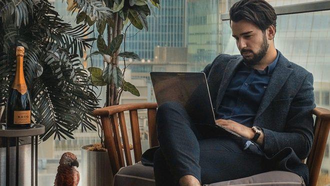 5 Powerful Productivity Hacks For Ambitious Entrepreneurs — YFS Magazine