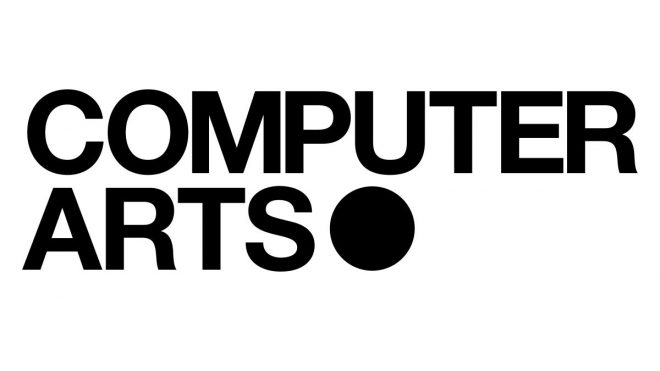 Computer Arts survived by the Brand Impact Awards