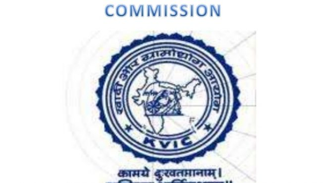 Khadi Industry Commission Sends legal Notices To Firms Using Its Name, Logo To Sell PPE Kits