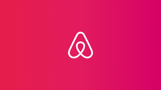 Airbnb culls growth marketing and experience design in coronavirus layoffs